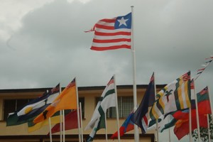Liberia privatizes primary education